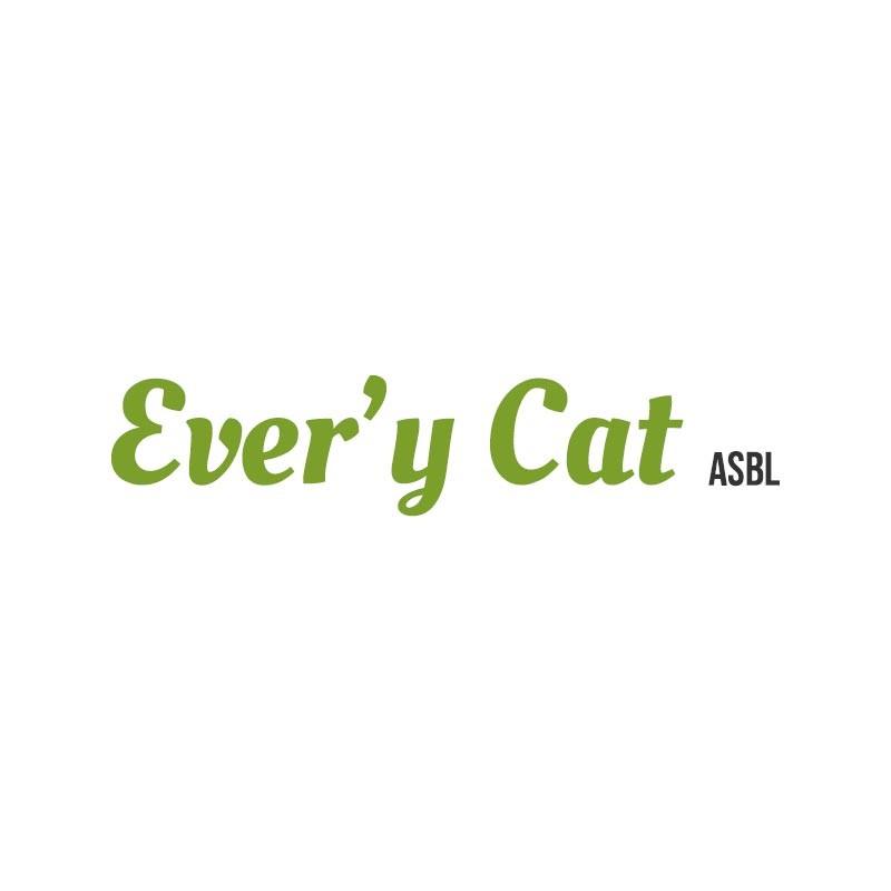 Ever'y Cat
